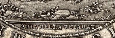Dadler medal 04x01879v00 Kopie