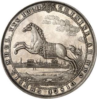 Dadler medal 02x01879a00