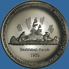 RCNA_Logo_Medal+transp-background