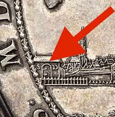 Dadler medal 07x01879v00 Kopie 2