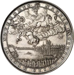 Dadler medal 02x01879r00