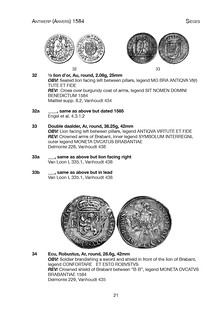 Korchnak Siege page 021