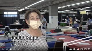 DGE21 MAY Judy Kagin