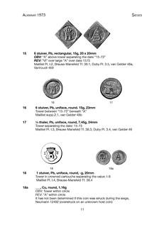 Korchnak Siege page 011