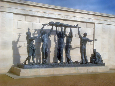Statue_at_the_Armed_Forces_Memorial_-_geograph.org.uk_-_1566956