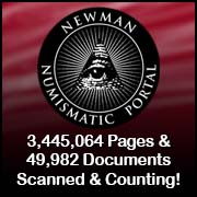NNP Pagecount 3,445,064 pages