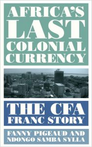 Africas-Last-Colonial-Currency-cover