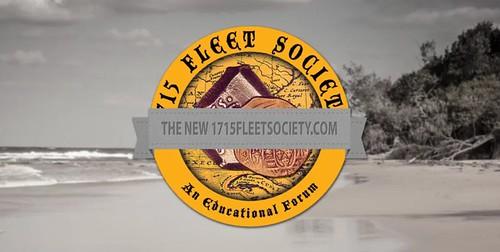 1715-fleet-society logo