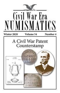 CWTS Journal Winter 2020