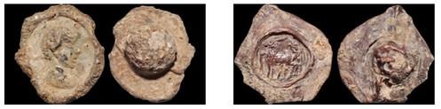 Davisson E-Auction 40-ancients07