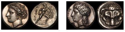 Davisson E-Auction 40-ancients03