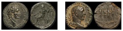Davisson E-Auction 40-ancients05