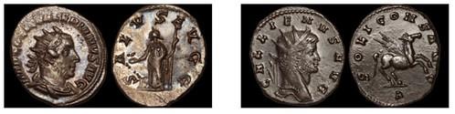 Davisson E-Auction 40-ancients06