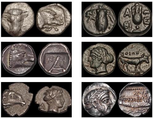 Davisson E-Auction 40-ancients02