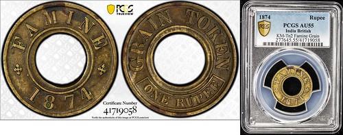 Album Internet Auction 10 Lot 971