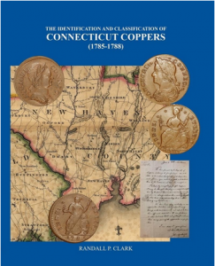 Connecticut Coppers
