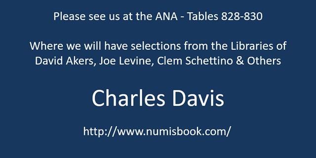 Charles Davis ad 2021-08 ANA
