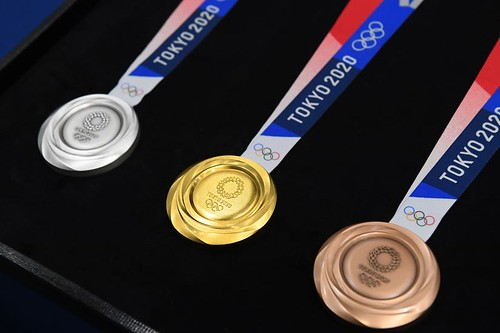 2020 Olympic medals back2