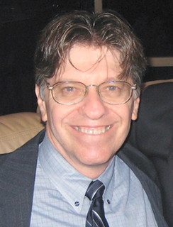 Keith Zaner