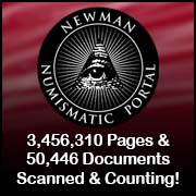 NNP Pagecount 3,456,310 pages