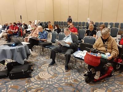 ANA 2021-08 NBS General meeting 13 bidders