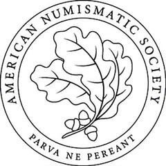 ANS logo large