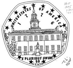 2026 commem coin design 06 fifty cents