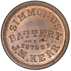From-the-Colonels-Desk_2022-08-05_Sutler-Token_Simmonds-Battery_obv