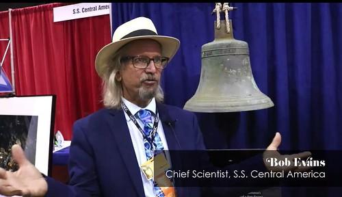 2021 WFOM video 4 SSCA Bell