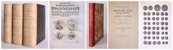 Solidus Literature Auction 77