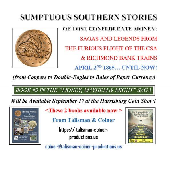 Lank E-Sylum ad 2021-08-29 Southern Stories