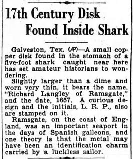 sharkstomach1931