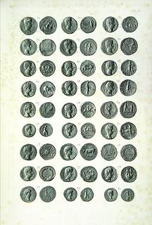 Kolbe-Fanning Salton sale Lot 399 Vicomte de Ponton d'Amécourt's collection
