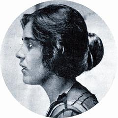 Teresa de Francisci