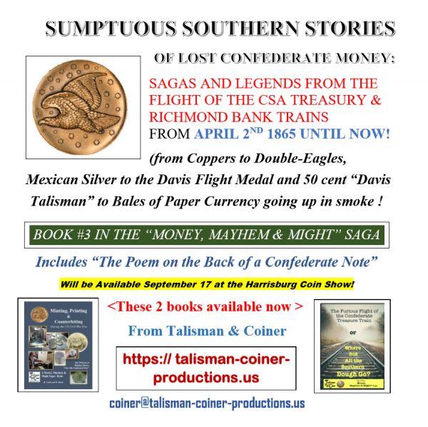 Lank E-Sylum ad 2021-09-05 Southern Stories