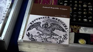 TNA21 Mex Book.Still001