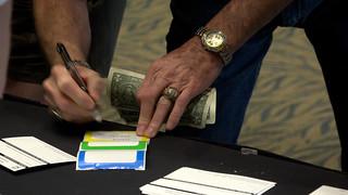 TNA21 Coin Buyers.Still001