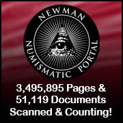 NNP Pagecount 3,495,895 pages