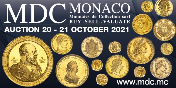 MDC Monaco E-Sylum ad 2021-10 sale B