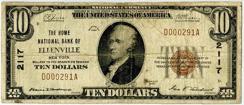 Archive Intl Auction 70 Lot 449