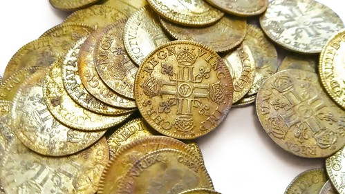 brittany-coins-discovery