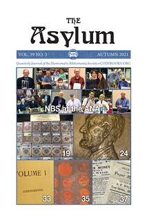 Asylumv39n3cover-1
