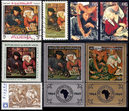 moneychanger_stamps