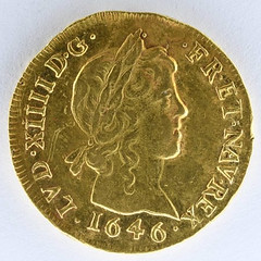 brittany-coins-discovery 1646