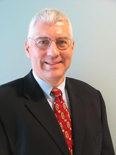 Joel Orosz