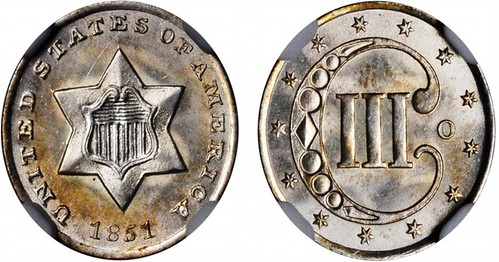 1851-three-cent-obv