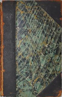 Études Historiques Sur Les Médecins Numismatistes book cover