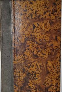 Le Monete Dei Possedimenti Veneziani book cover