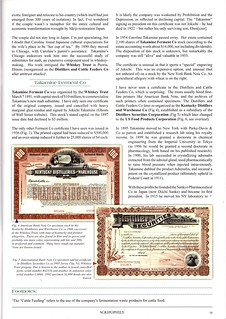 Scripophily 2021-08 sample page 2