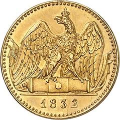 Gruen Auction 83 Lot 03343r00